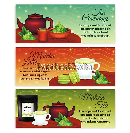 matcha latte tea ceremony accessories 3