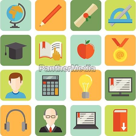 e learning online lernwissen und erfahrung