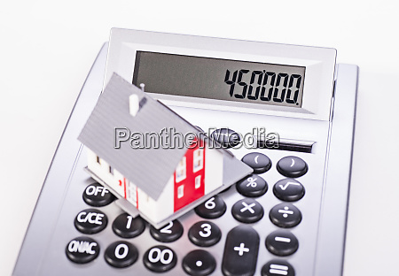 symbol photo construction loan and construction