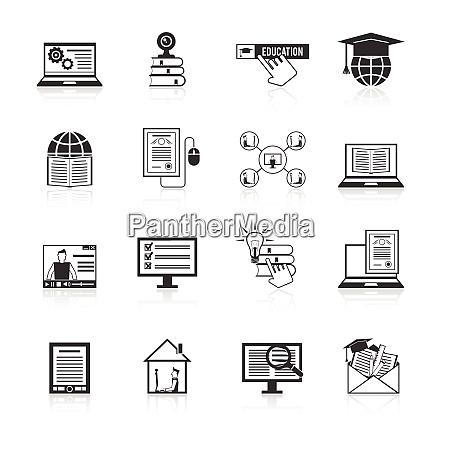 online bildung e learning wissen ressourcen
