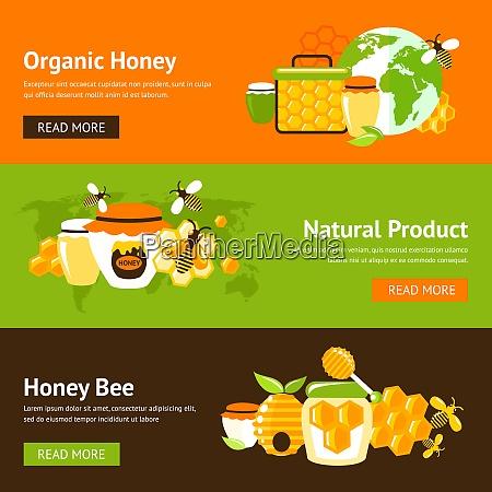 honey organic natural product drop comb
