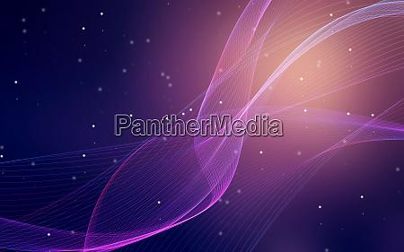 Medien-Nr. 27168063