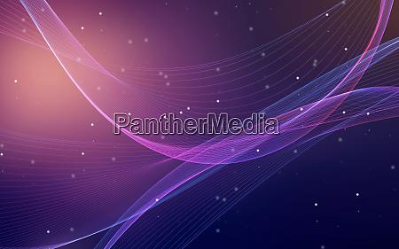 Medien-Nr. 27168066