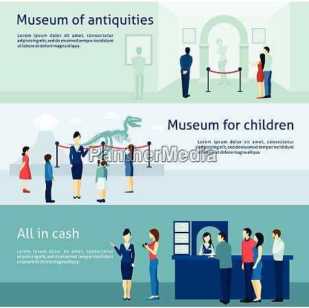 archaeologisches museum der antike und naturwissenschaftliche