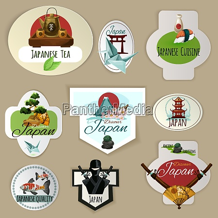 japan, culture, nature, and, cuisine, paper - 27176739