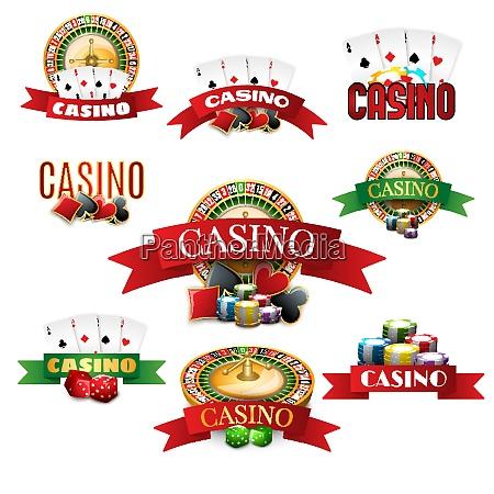 casino mit karten roulette chips und