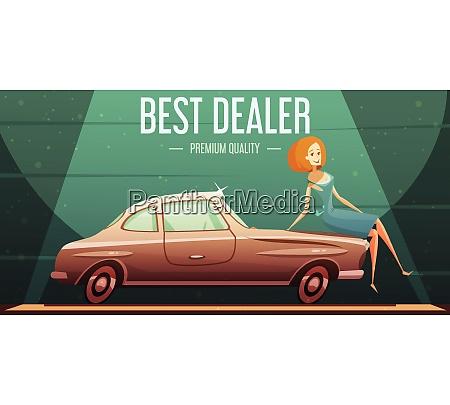 meistverkaufte oldtimer haendler premium service niedrige