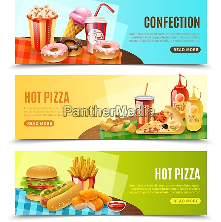 hot pizza restaurant online bestellen 3