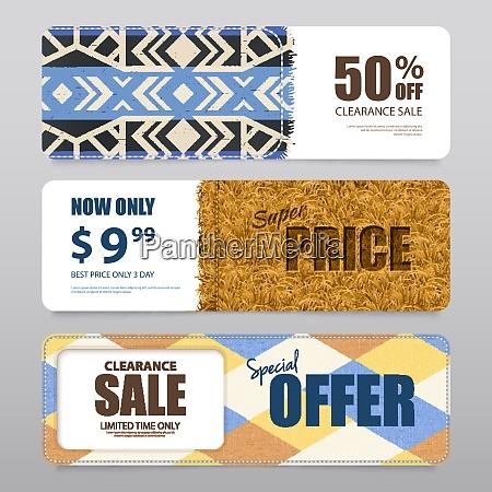 carpet rugs floor covering sale discount