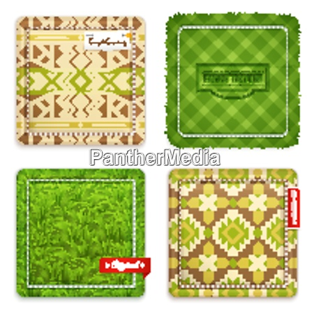 carpet rugs mats flooring texture and