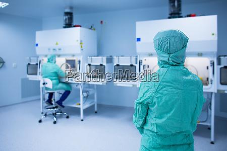 zytostatische medikamente die in einer super