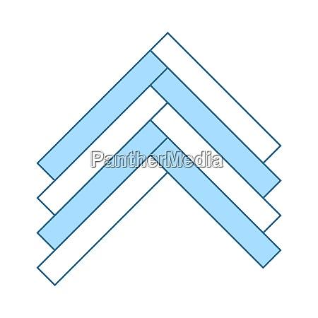 parkett symbol