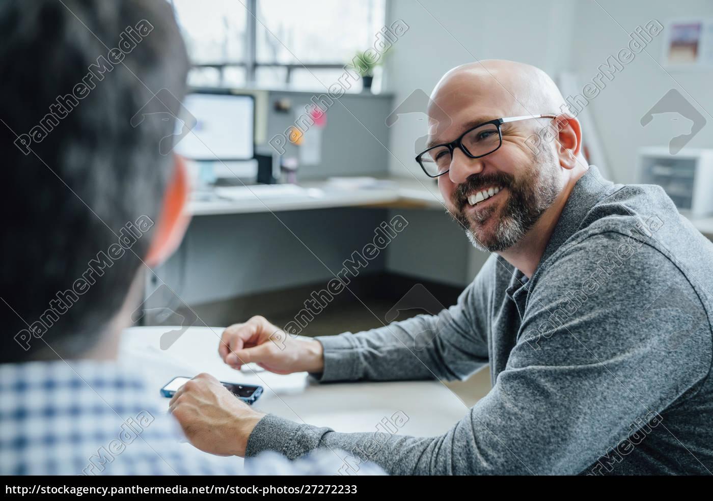 Treffen mit vergebenen mann