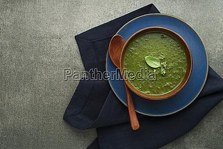 suppe gesund