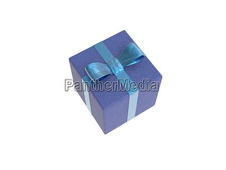 Medien-Nr. 27280350