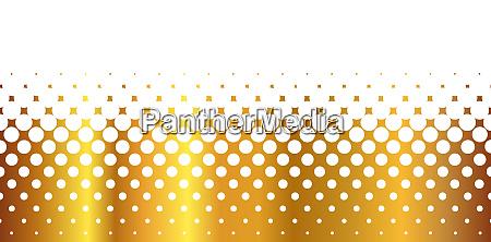 Medien-Nr. 27301161