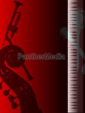 Medien-Nr. 27301163