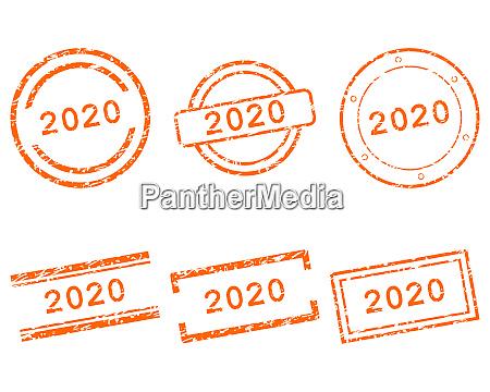 Medien-Nr. 27315306