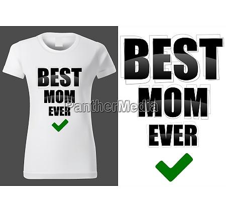 women t shirt design with best