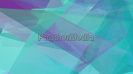 Medien-Nr. 27317178