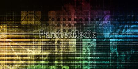 Medien-Nr. 27317214