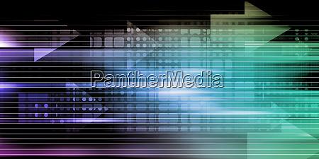 Medien-Nr. 27317301