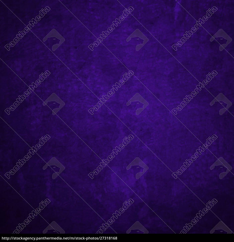 abstrakte, farbige, gekratzte, grunge, hintergrund - 27318168