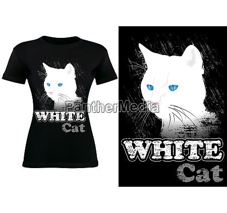 women black t shirt design with