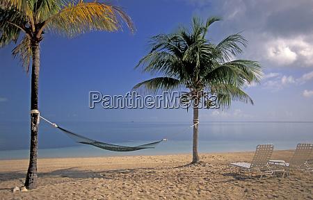 bahamas grand bahama island beach scene