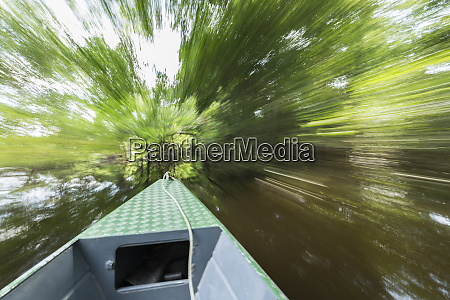 motion, blur, over, water, as, the - 27335418