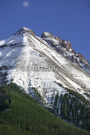 usa colorado san juan mountains berglandschaft