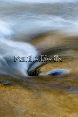 usa tennessee the swirling rushing waters