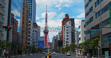 tokio japan 26 juni 2019 tokyo