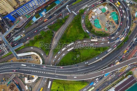 causeway bay hong kong 07 may