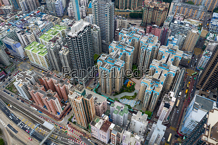 hung hom hong kong 15 may