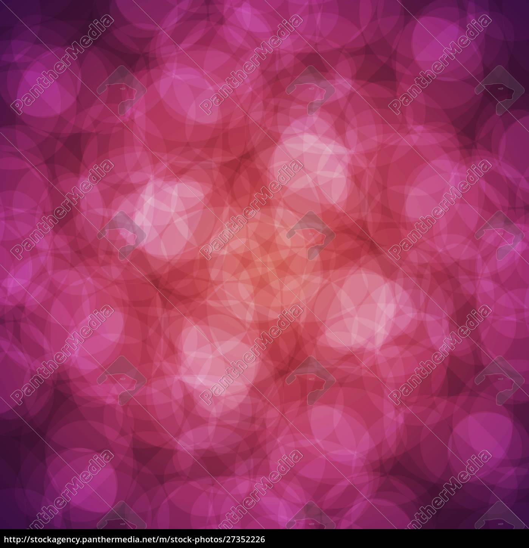 abstrakter, gefleckter, hintergrund - 27352226