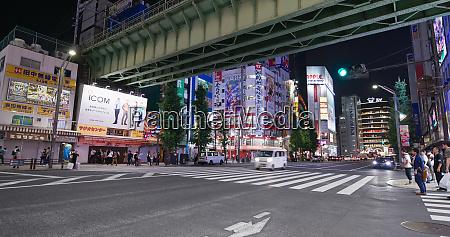tokyo, , japan, , 27, june, 2019:, tokyo - 27352750