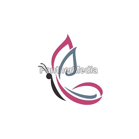 Medien-Nr. 27375726