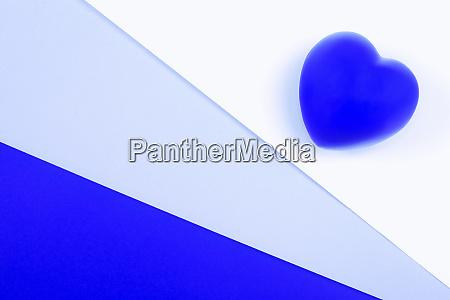 Medien-Nr. 27380987