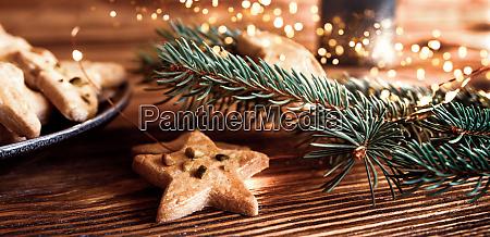 leckere hausgemachte weihnachtsplaetzchen