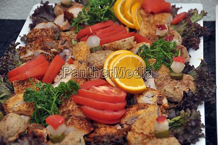 catering essen