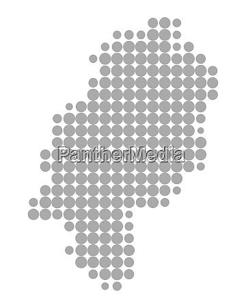Medien-Nr. 27395252