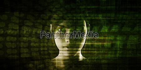 Medien-Nr. 27395478