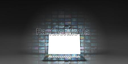 Medien-Nr. 27395532