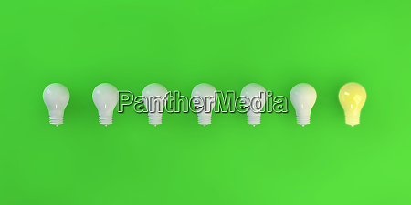 Medien-Nr. 27395566