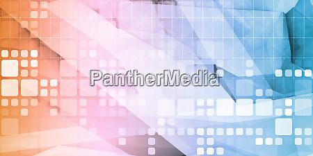 Medien-Nr. 27395624