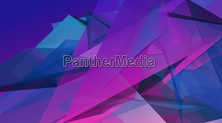 Medien-Nr. 27395680