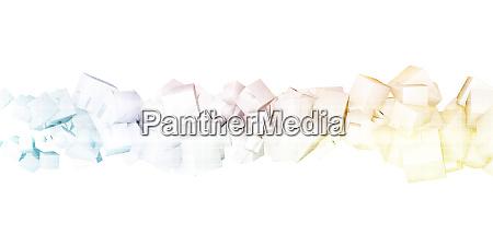 Medien-Nr. 27395697