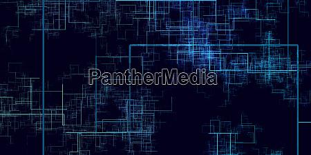 internet der dinge disruptive technologien