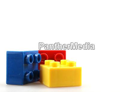 Medien-Nr. 27398203